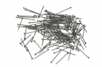 SL-14 Peco: ACCESSORIES Pins for fixing track and turnouts